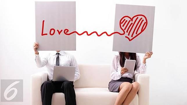 Sering Jatuh Cinta dengan Orang yang Salah? Begini Penjelasan Psikolog