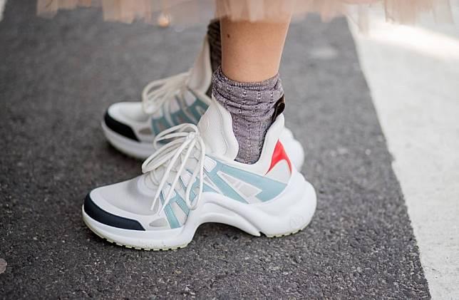 6 Sepatu  Bapak-bapak  Milik Desainer yang Harganya Selangit a50a2e887c