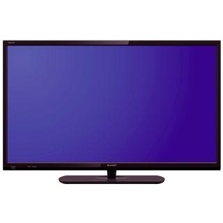 [SHARP]ハイビジョン液晶テレビ