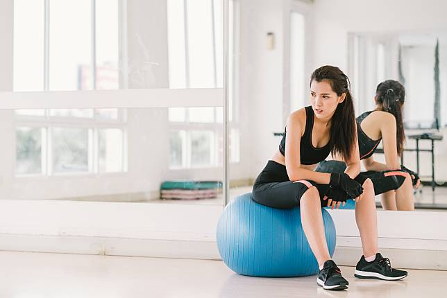7 Jenis Olahraga yang Paling Banyak Membakar Kalori