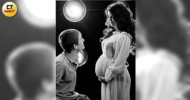 年輕醫接生「誤把子宮當胎盤」拉出 22歲產婦尖叫慘死