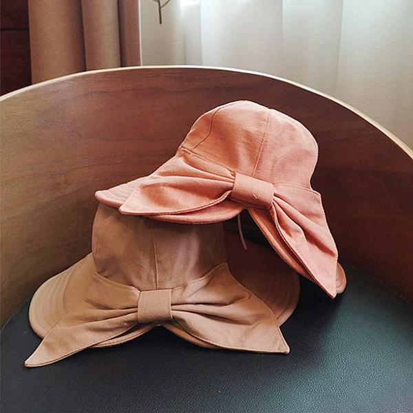 ⭐現貨1-2天出貨 ⭐預購品7-12個工作天出貨 稍微硬挺棉麻材質設計 穿戴有型不失可愛氣質