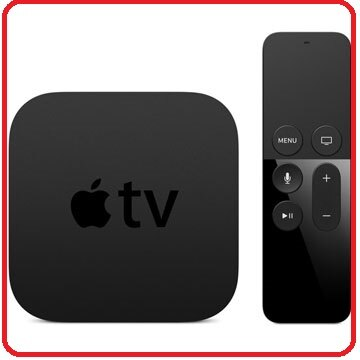 蘋果 Apple TV 4K 32GB MQD22TA/A 台灣原廠公司貨新品上市 全新的作業系統tvOS。電腦軟硬體與周邊配件人氣店家賣電腦的APPLE iPad / Mac / iPhone 熱銷
