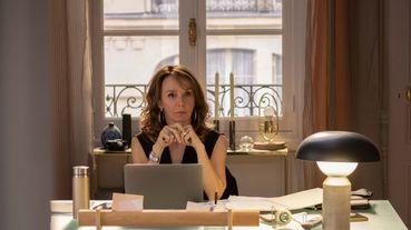 桌子越亂代表越有創意?「辦公桌極簡收納」三大原則讓你上班少點厭倦感