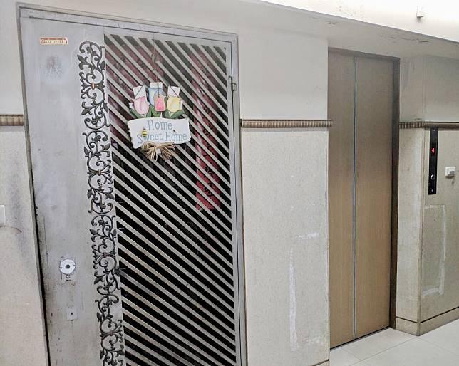 ▲即使住家緊鄰電梯,只要隔音有做好,且臥室不要相鄰,影響性不大。(圖/信義房屋提供)