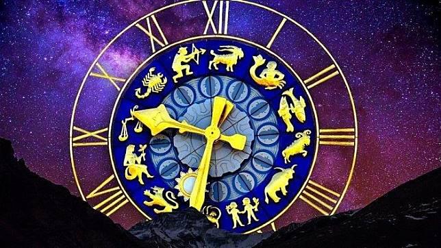 Ramalan Zodiak Minggu Ini 19-25 Januari 2020