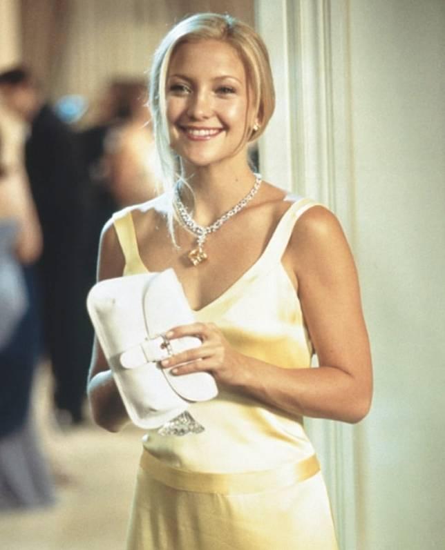Penampilan Fashion Paling Ikonis Di Film Dari Masa Ke Masa Harpersbazaar Co Id Line Today