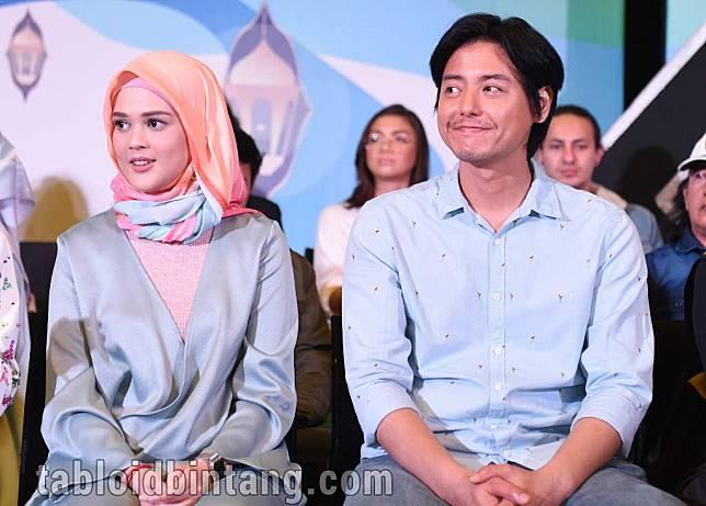 Ungkap Kerinduan pada Roger Jelang Pernikahan, Cut Meyriska Bikin Netizen Baper