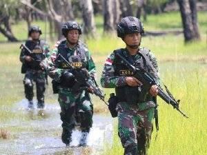 Trauma Darurat Sipil di Aceh Saat Konflik