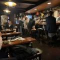 実際訪問したユーザーが直接撮影して投稿した西新宿串焼きぼるがの写真