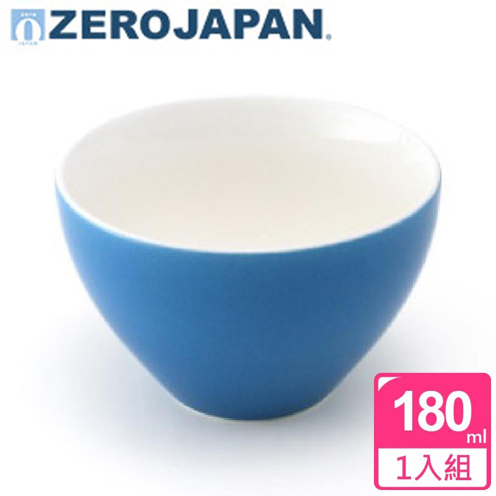 商品特色 100%日本製造世界知名品牌 美妙的設計和精彩繽紛的顏色 最優良產品品質高貴典雅設計 1340的高溫結晶而成的產品 美觀觸感佳實用的陶瓷藝術品 商品說明 zero japan為世界知名品牌之