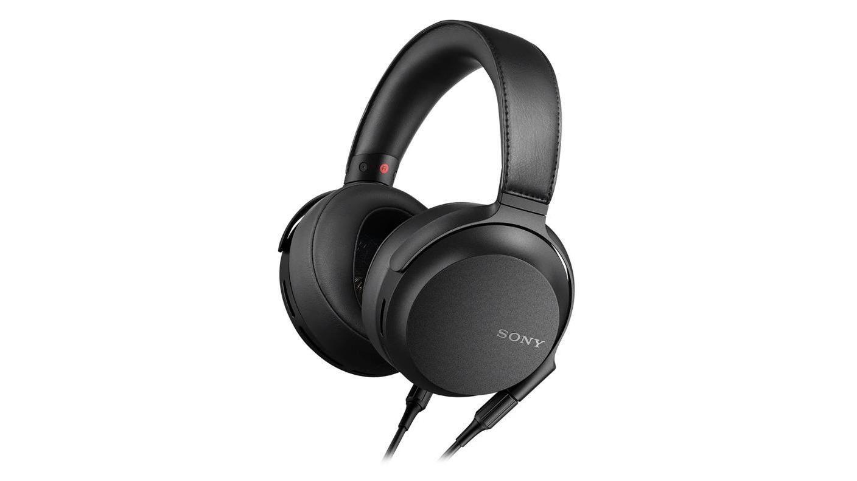 挑選頭戴式耳罩耳機除了音質,造型、舒適度、價格也同樣重要!
