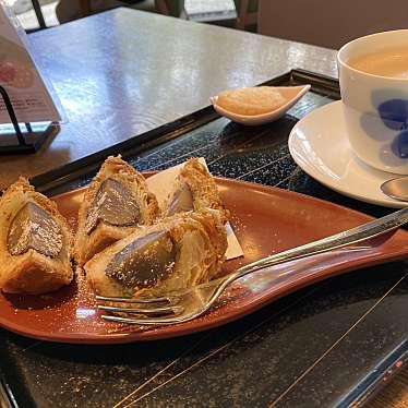 桜珈琲 鳳本店のundefinedに実際訪問訪問したユーザーunknownさんが新しく投稿した新着口コミの写真
