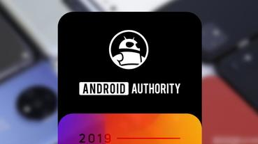 2019年最佳Android手機得主