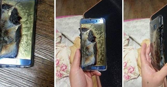 Ngeri! Ini Daftar 7 Smartphone yang Pernah Meledak
