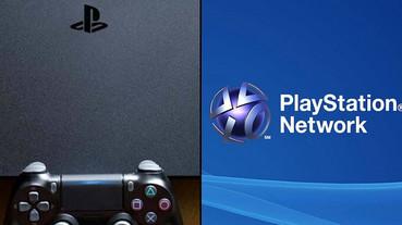 終於可以改名啦!PlayStation Network 即日起開放更改線上 ID,第一次還不用錢