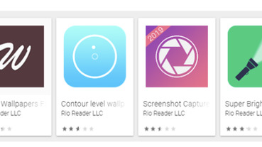 Google Play 再現惡意 Apps !這 25 款 Android 應用會竊取用戶的 Facebook 帳密
