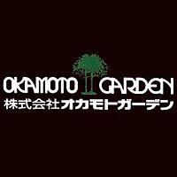 okamotogarden