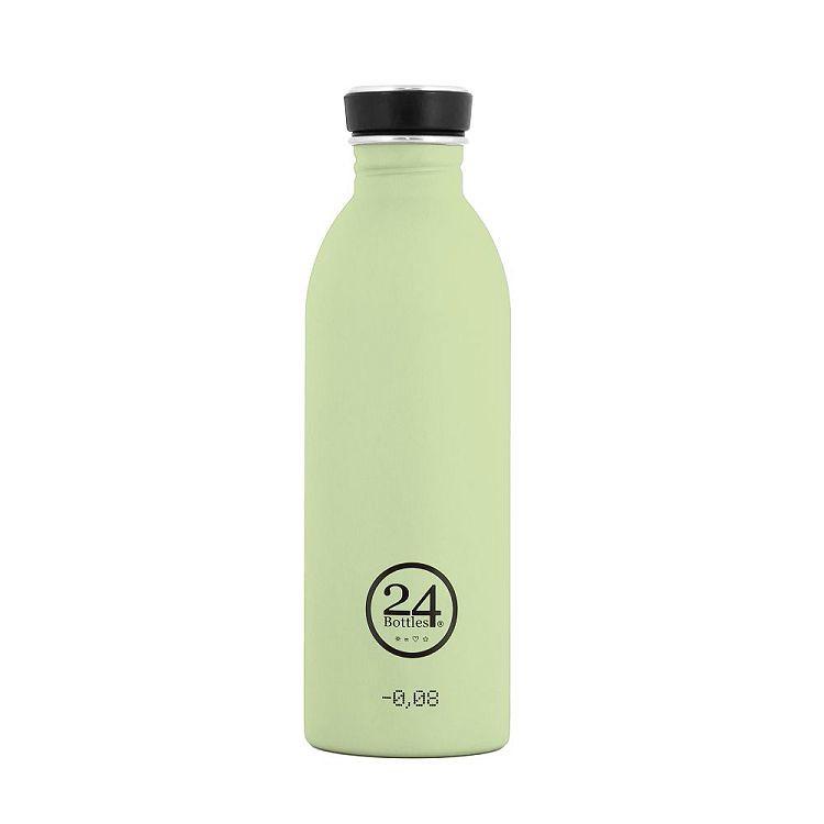 ‧義大利品牌;義大利設計‧使用食品級不鏽鋼安全材質‧100%安全、無毒、不釋放雙酚A(BPA Free)及鄰苯二甲酸鹽(PAE Free)‧防漏瓶蓋,容易開啟‧容易清潔,不殘留異味‧啞面質感,不易印上