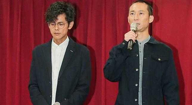 獨/浩角翔起廣告遭求償   廠商臉書撤照