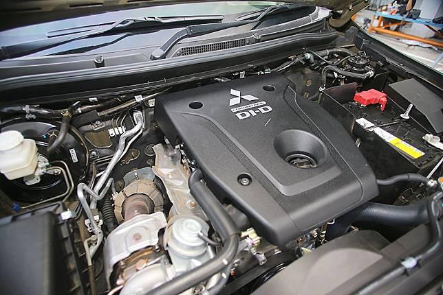 Permasalahan Seputar Mobil Diesel