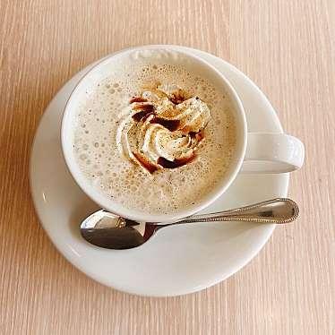 ドトールコーヒーショップ 本郷三丁目店のundefinedに実際訪問訪問したユーザーunknownさんが新しく投稿した新着口コミの写真