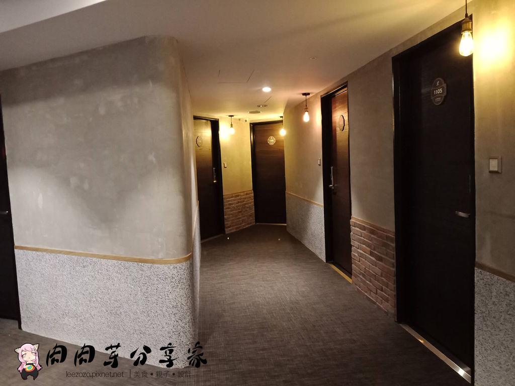 麗港酒店 (33).jpg