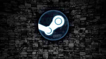 糞 Game 滾!教你如何在 Steam 上面退款?有哪些限制?