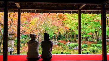 保養品的簡便攜帶法!學會這三招輕裝去日本旅行吧