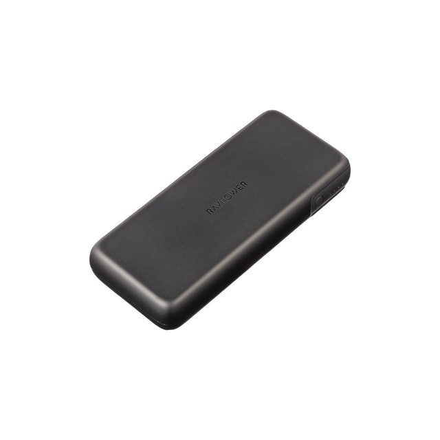 https://www.ravpower.com/products/rp-pb201-pd-60w-20000mah-portable-charger?sscid=51k5_u1ese&utm_source=affiliate&utm_medium=ShareASale&utm_campaign=742098_1223007