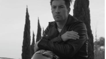 Pull&Bear傳奇摩托車手Nicky Hayden的訪談