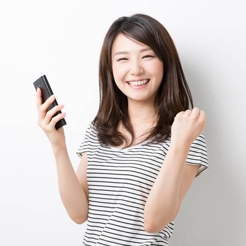 เคสโทรศัพท์แบบไหนที่สาว แต่ละวันใช้แล้วเฮง!