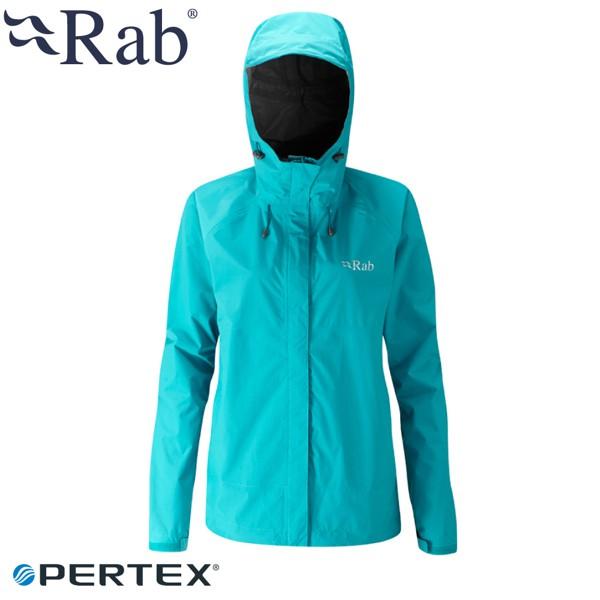 ●超輕量化、高透氣性●高防水、可收納性●可調節帽兜商品規格型號:QWF63-TA顏色:塔斯曼海材質:Pertex Shield 2.5L fabric with Dry Touch 100% nylo