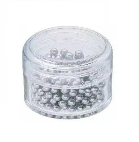 WMF 醒酒器 水瓶深瓶專用清洗珠