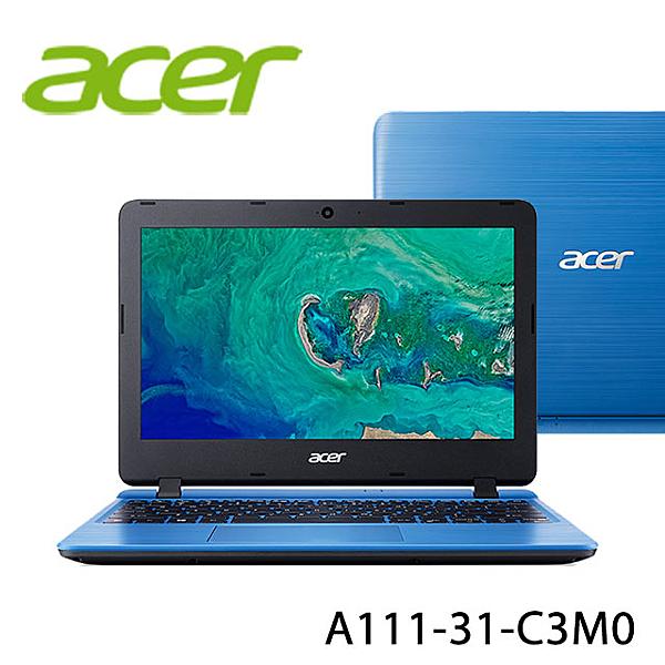 處理器:Intel Celeron N4000 記憶體:4GB DDR4 系統:Windows10