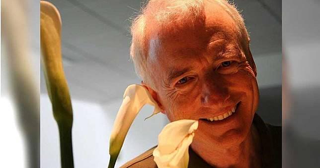 「複製貼上」就是他發明的!蘋果前傳奇工程師逝世 享壽74歲