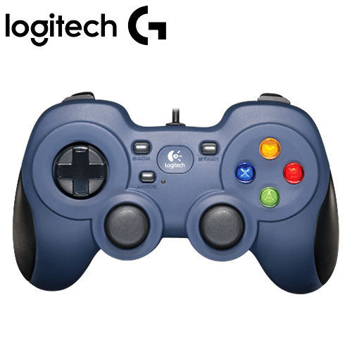不論是運動、動作或射擊遊戲皆能操控自如。此商品採經典配置,讓 PC 遊戲也能擁有遊戲主機的操控手感。