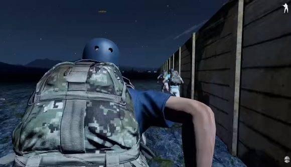 ผู้เล่น Arma 3 ทำคลิปจำลองการบุกเข้า Area 51 แบบสุดระทึก
