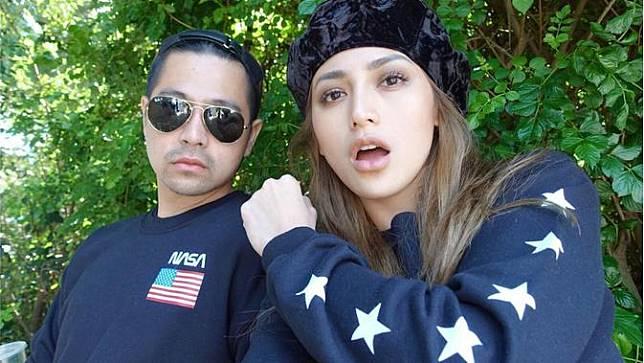 Kakak Jessica Iskandar Dituding Terlibat Kasus Penggelapan Rp 464 Juta