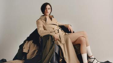 串連adidas、Chanel、H&M 等簽署環保公約《Fashion Pact》盡力保護地球