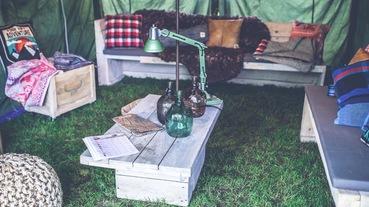 2019露營燈推薦:costco、迪卡儂、suboos、Coleman