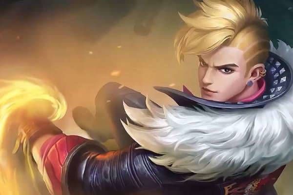 (Mobile Legends) Hero Anti Crowd Control Paling GG (Bagian 2)