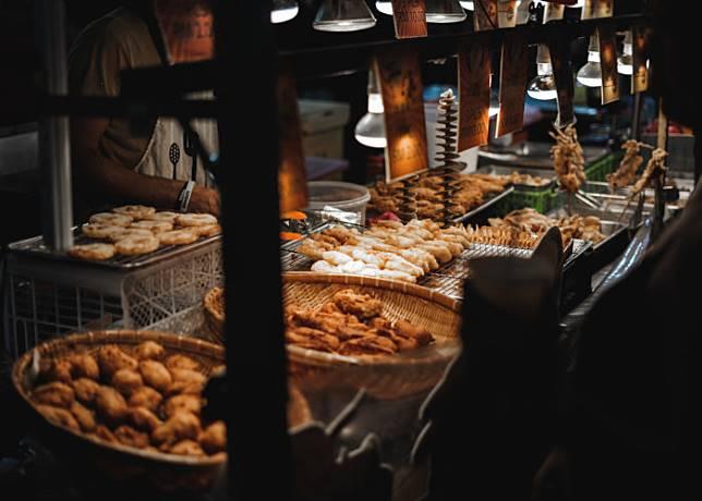 5 Kuliner Wajib Dicoba di Malaysia