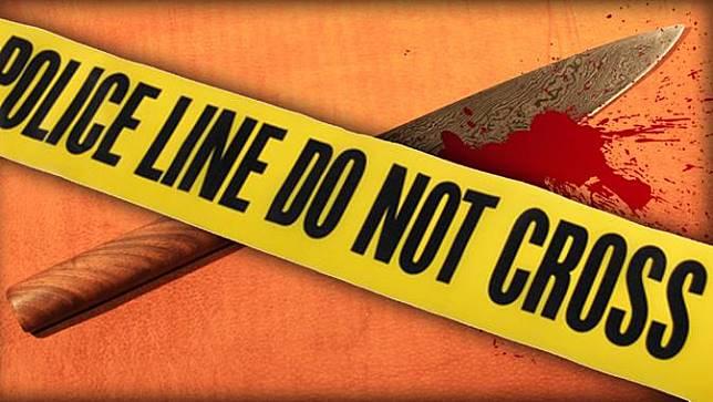 3 Fakta di Balik Penusukan Penumpang Transjakarta di Cawang