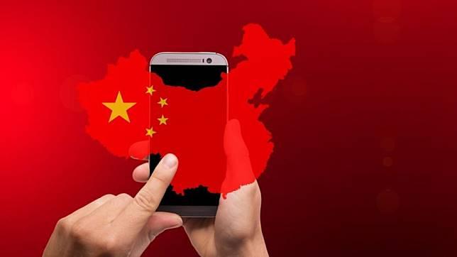รัฐบาลจีนจัดตั้งสถาบันวิจัย เพื่อพัฒนาระบบอินเทอร์เน็ต 6G แล้ว