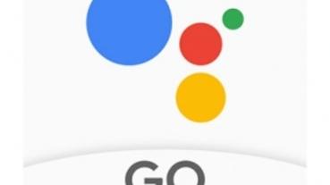 全台第一「防疫專家」機器人在 Google Assistant 上線了