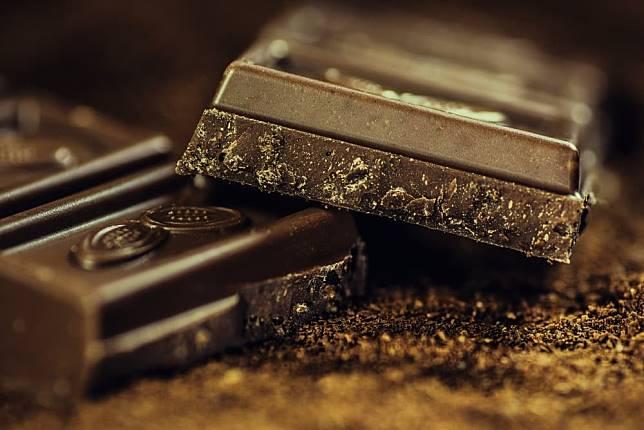 4 Cokelat Asli Indonesia yang Wajib Kamu Coba