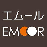 エムール -布団・家具-楽天店