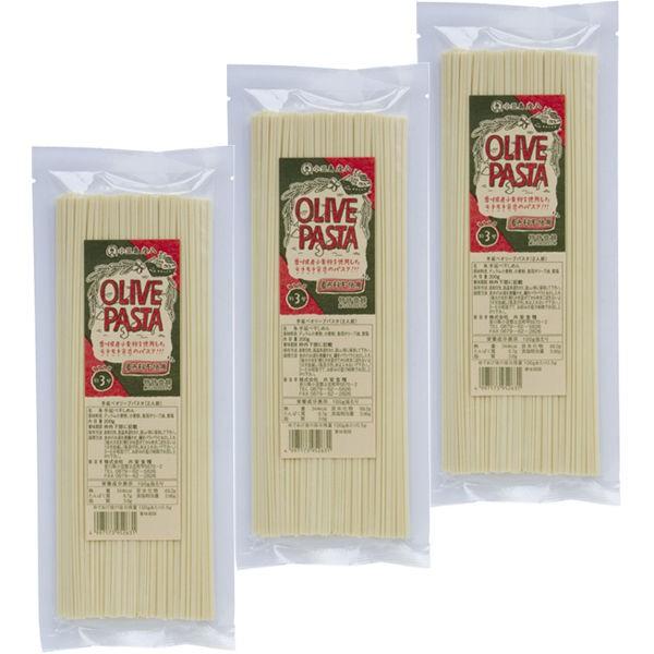 將傳統的日式製麵技術運用在義大利麵上做出獨一無二的手感義大利麵將硬質小麥粉與烏龍麵用小麥粉混合再加入橄欖油混合揉捏創造出嚼勁又Q彈的手桿麵特殊W形狀的麵體縮短了烹煮的時間只需要3分種即可完全煮熟無添加