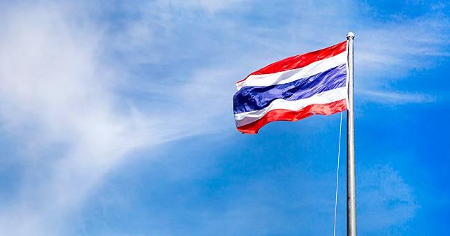 คาดตลาดหุ้นบวก รับปัจจัยหนุน S&P ปรับเพิ่มอันดับเครดิตเรตติ้งไทย-เฟดคงดอกเบี้ย